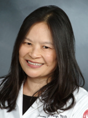 Susan Fong, MD, FACOG Profile Photo