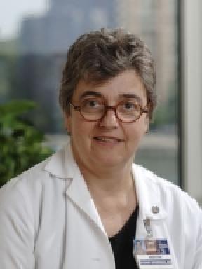 Susan M. Goodman, M.D. Profile Photo