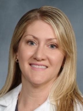 Tammy Hennika, M.D. Profile Photo