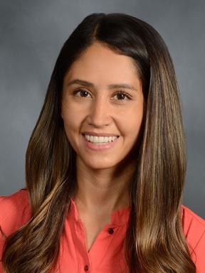 Taylor LaRosa, MS, PA-C Profile Photo