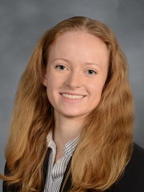 Taylor Steubs, RN, MSN, FNP-BC Profile Photo