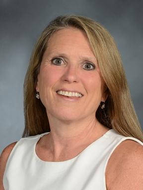 Theresa Hetzler, M.D. Profile Photo
