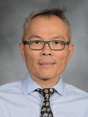 Thanakorn Jirasevijinda, M.D. Profile Photo
