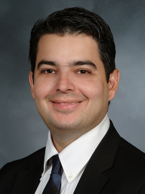 Athanasios Papakostas, M.D. Profile Photo