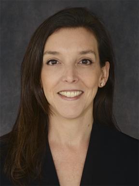 Tikva Jacobs, MD Profile Photo
