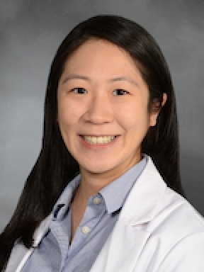 Tiffany Yeh, M.D. Profile Photo