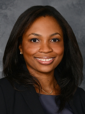 Tracy K. Paul, M.D. Profile Photo