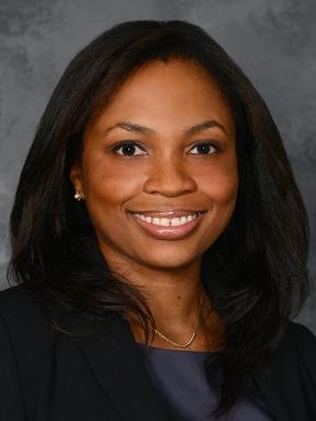 Tracy K. Paul, M.D. Profile Photo