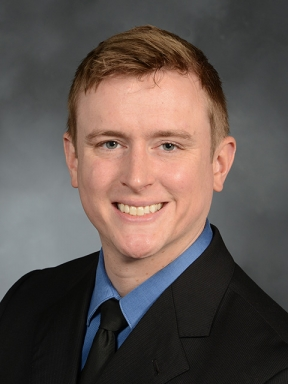 Timothy Connolly, M.D., M.S. Profile Photo