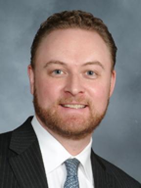 Todd Loftus, M.D. Profile Photo