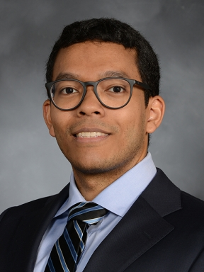 Travis Stradford, M.D. Profile Photo