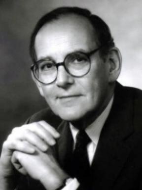 Theodore Shapiro, M.D. Profile Photo