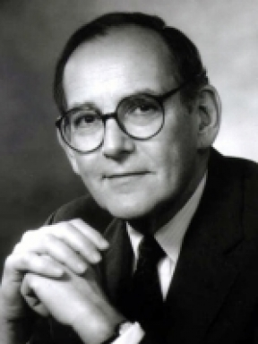 Theodore Shapiro, M.D. Profile Photo