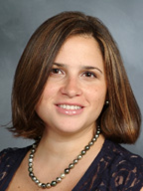 Vanessa Pena, M.D. Profile Photo