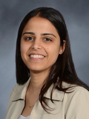Vandana Sood, M.D. Profile Photo