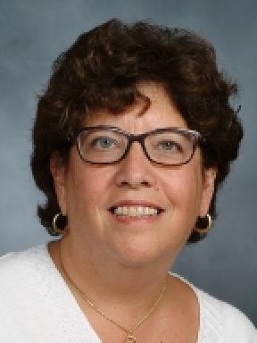 Veronica M. LoFaso, M.D., M.S. Profile Photo