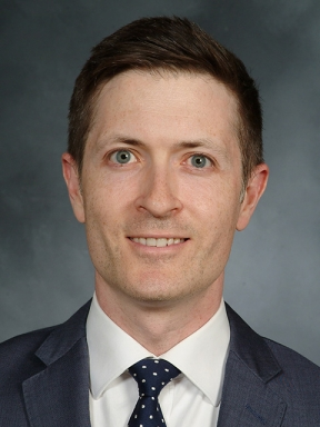 Vincent F. Miccio, M.D. Profile Photo