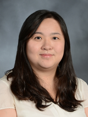 Vivien L. Tam, D.O. Profile Photo