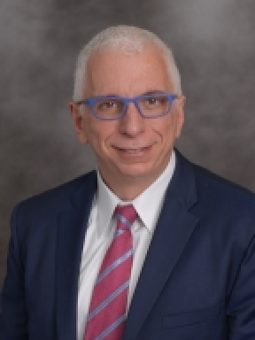 William Apfeldorf, M.D., Ph.D Profile Photo
