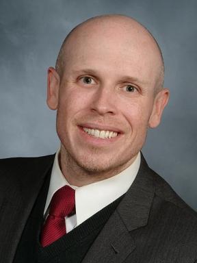 William F. Browne, M.D. Profile Photo