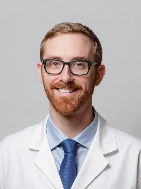 William W. Schairer, M.D. Profile Photo