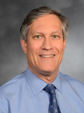 William I. Kuhel, M.D. Profile Photo
