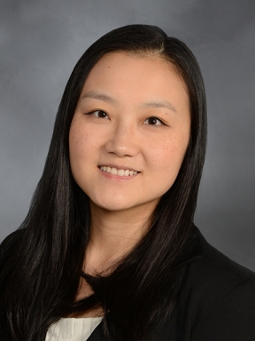Yan Cui Magram, M.D. Profile Photo