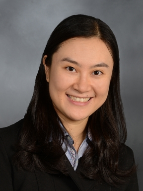 Yang Long, M.D. Profile Photo