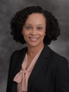 Yolonda Pickett, M.D. Profile Photo