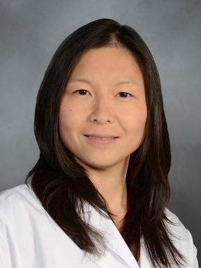 Yvonne Chak, MD Profile Photo