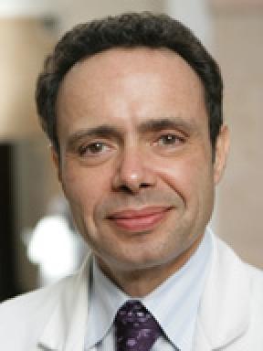 Y. Pierre Gobin, M.D. Profile Photo