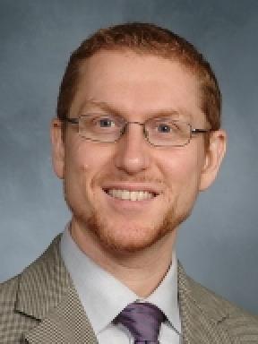 Zoltan Antal, M.D. Profile Photo