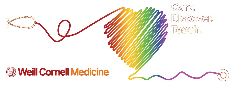 Support Pride Week!